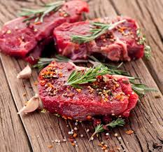 Lamb_ready_to_cook