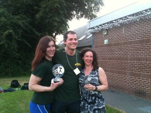 BritishChamps2013_trophies