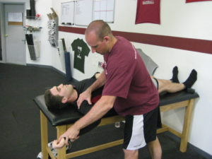eric_cressey_shoulder_drills